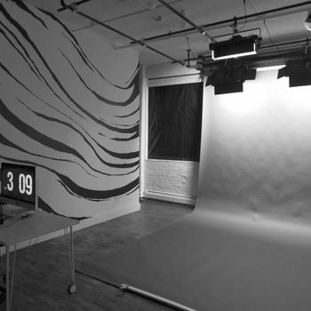 Rent Pilotlight Studio Studio Rental