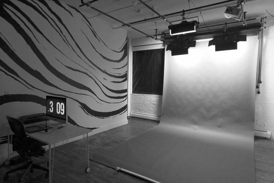03.backdrops