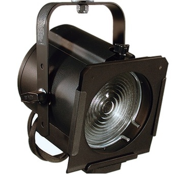 Rent Altman 65Q Fresnel Light