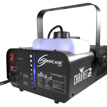 Rent Odyssey Fog machine