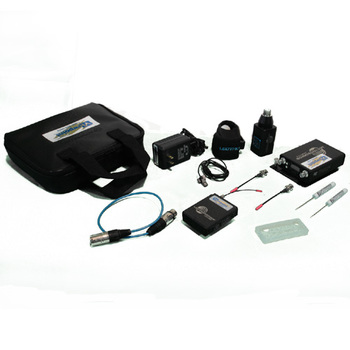 Rent Lectrosonics UCR411 wireless