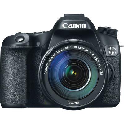 Canon 8469b016 canon eos 70d dslr 1372736788000 986391