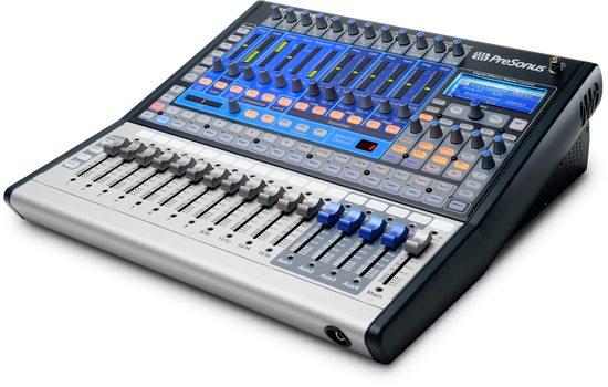 Presonus studiolive1602 a copy big