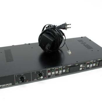 Rent Rane AVA22 Stereo Audio Delay