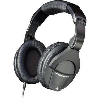 Rent Sennheiser HD 280 Headphones