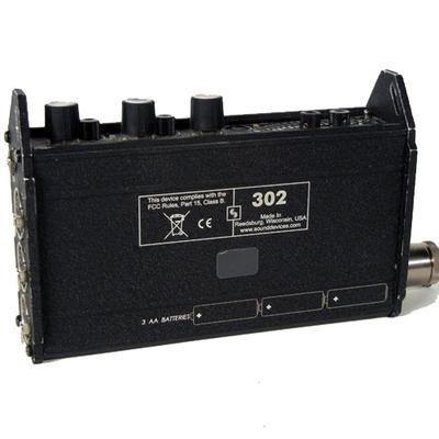 Sounddevice302 1