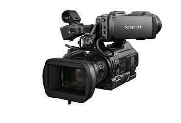 Sonypmw300
