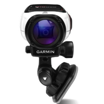 Rent Garmin VIRB Elite POV Camera
