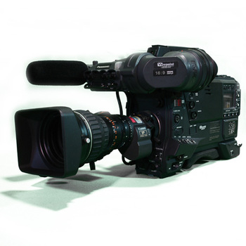 Rent Panasonic SDX900