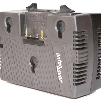 Rent Anton Bauer Battery Charger