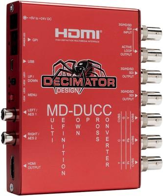 Decimator md duc 4e2c19af915b5