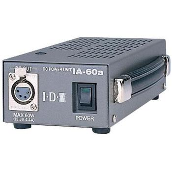 Rent IDX IA-60a Power Supply