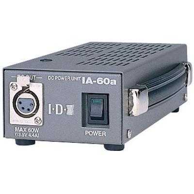 Idxia60