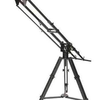 Rent Kessler Pocket Jib PRO