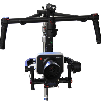 Rent Ronin Camera Stabilizer