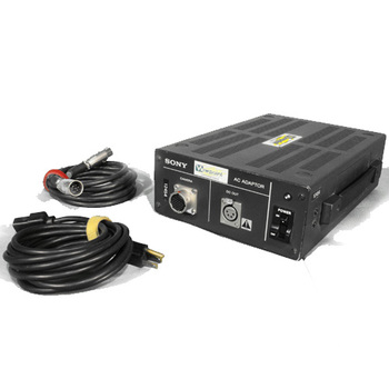 Rent Sony AC-500 Power Supply