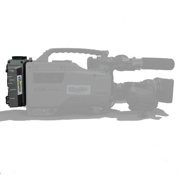 Rent Sony CA-701 Camera Adapter (SDI for DVW)
