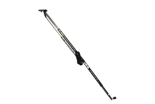 Pocket jib traveler 2 copy