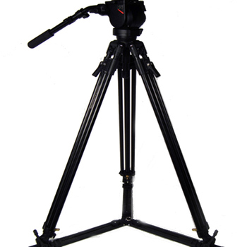 Rent Manfrotto  519 Tripod