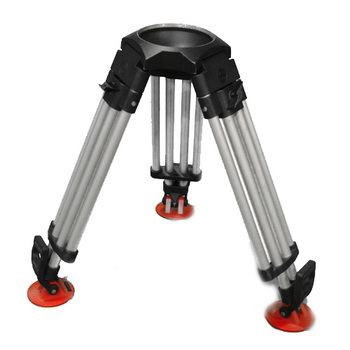 Rent Sachtler Short Legs (JR)