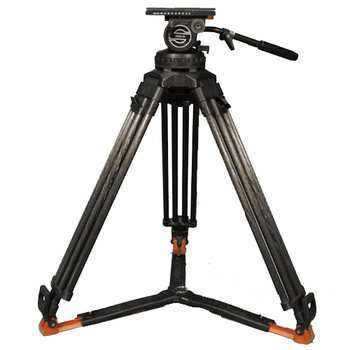 Rent Sachtler Video 25II