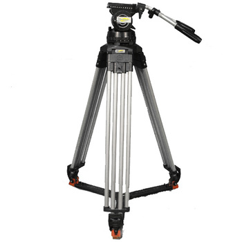 Rent Sachtler Video 30II