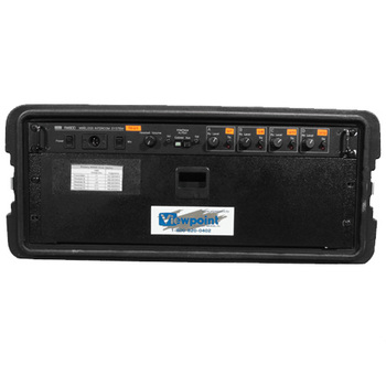 Rent HME  800 Wireless Intercom