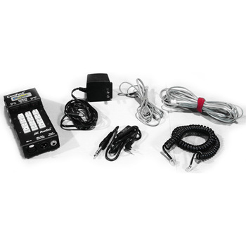 Rent JK Audio ComPac Telephone Interface