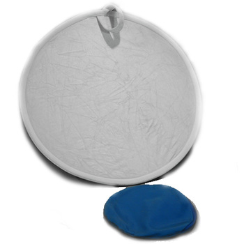 Rent Flexfill Collapsible Reflector