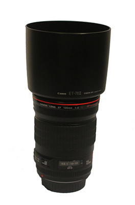 Canon135