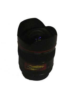 Canon14