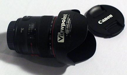 Canon24 2