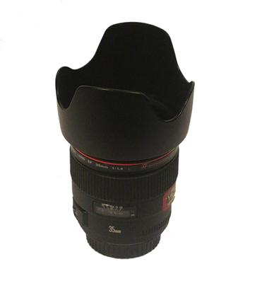 Canon35