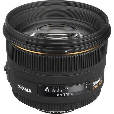 Sigma50mm