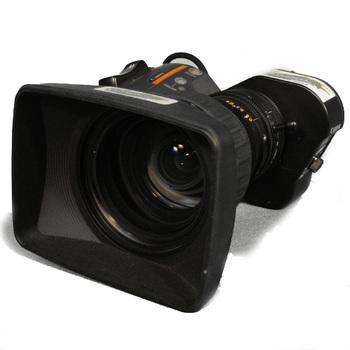 Rent Canon J17ex7.7B4