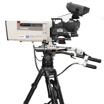 Rent Canon J55X9
