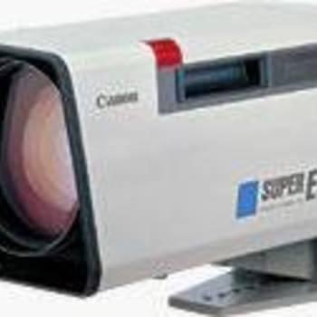 Rent Canon Super E47x9.5