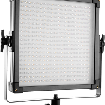 Rent K&V K4000 1x1 LED Studio Light