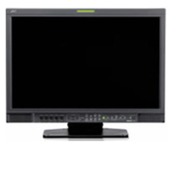 Rent JVC  24inch HD Monitor