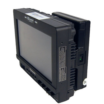 Rent Panasonic BT-LH80WP