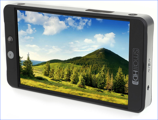 Smallhd 702 newsletter 0