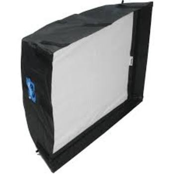 Rent Chimera Small Video Pro (24 x 36)