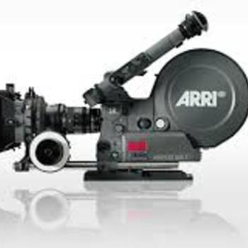 Rent Arri Zeiss 16SR3 Advanced