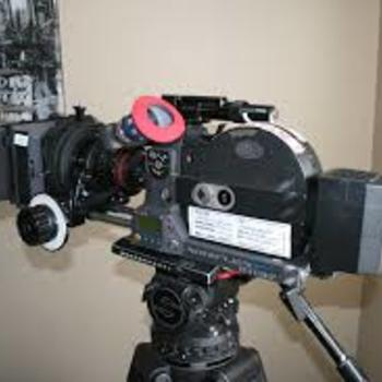 "Rent Arri Zeiss 16SR-2 Super-16 ""PL Mount"""