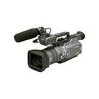 Rent Sony DSR PD-150