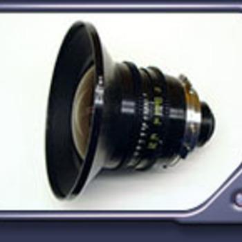 Rent Zeiss 10.5mm T2.1 PL-Mount