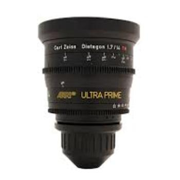 Rent Zeiss Ultra Prime 14mm T1.9 PL-Mount