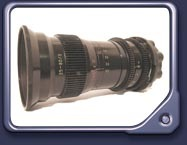 Optar 25 80mm