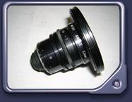 Century35mm