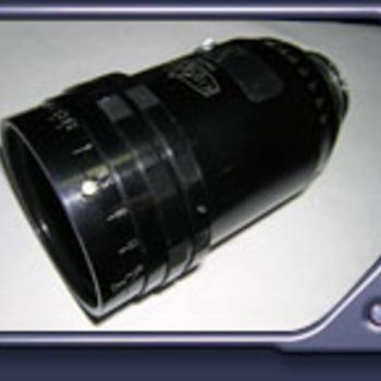 Rent Kinoptik 75mm Macro T2.8 PL Mount Vintage lens